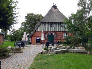 Theodor-Schwartz-Haus