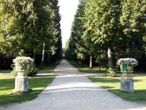 Schloßpark