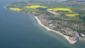 Niendorf Ostsee